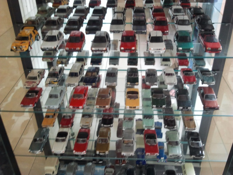 mes miniatures Miniat12