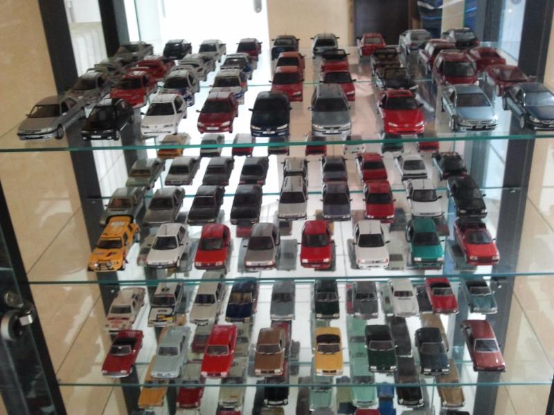 mes miniatures Miniat13