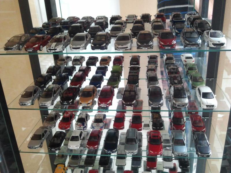 mes miniatures Miniat14