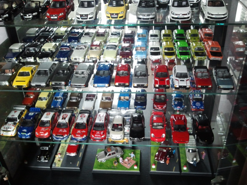 mes miniatures Miniat15