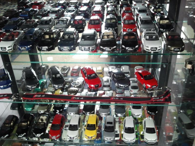 mes miniatures Miniat16