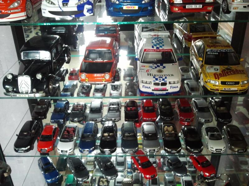 mes miniatures Miniat17