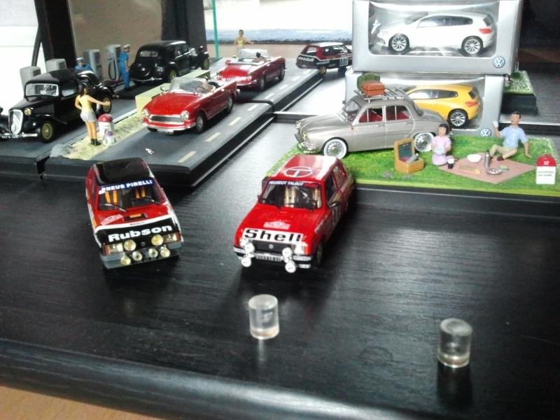 mes miniatures Samba_49