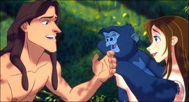 Nadji sliku! - Page 3 Tarzan13