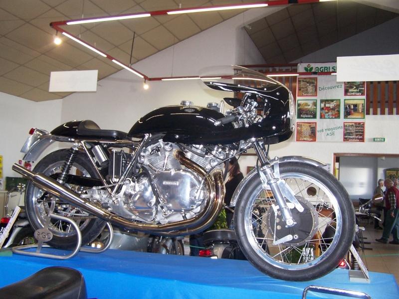 Salon Arthaz (Haute Savoie) mars 2012 100_3836