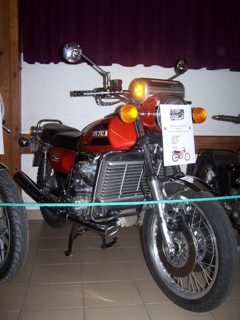 Salon Arthaz (Haute Savoie) mars 2012 100_3911