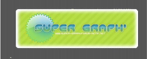 Super Graph`