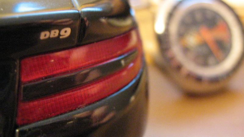 Feu de vos montres de pilote automobile Img_5611