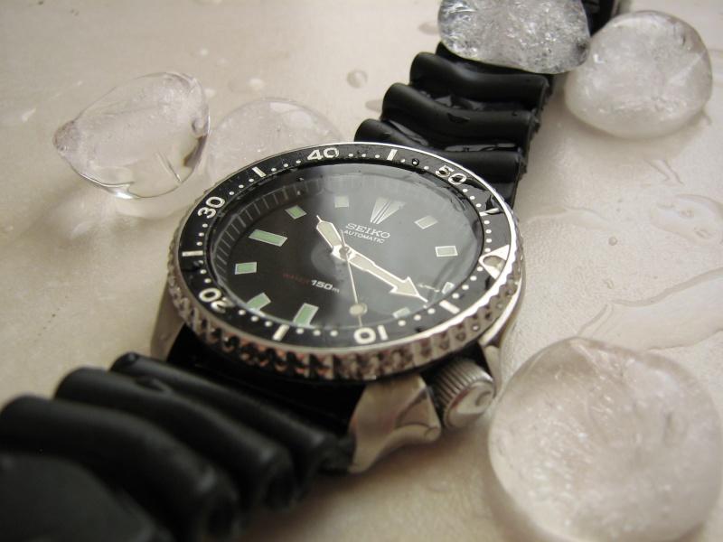 L'age de glace 3... (diver inside) Img_5915