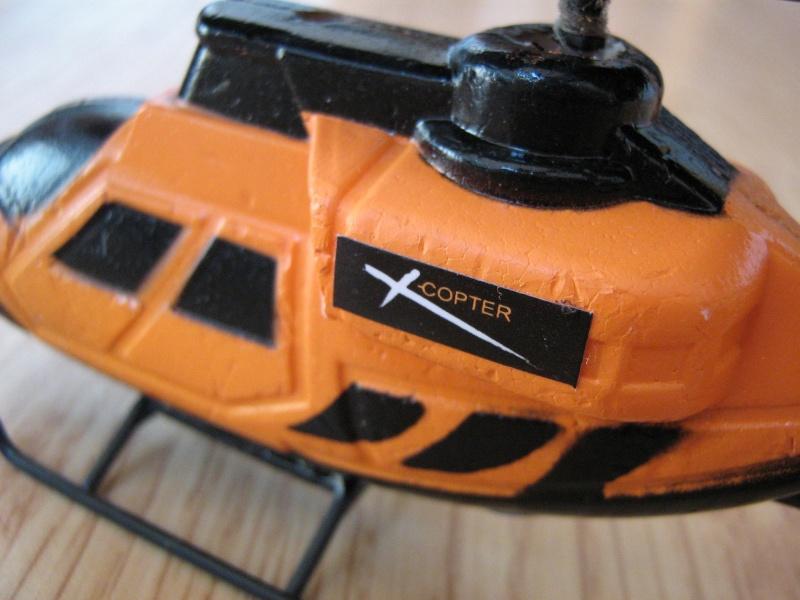 Hamilton Khaki X-Copter Chronographe Img_6811