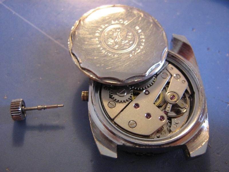 citizen - Un post qui référence les montres de brocante... tome I - Page 40 Img_8710