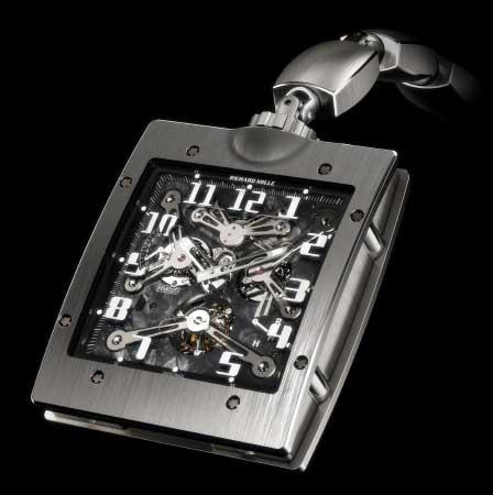 Les montres de poche de moins de 20 ans ... Je vous parle d'un temps ... Mtr_ri10