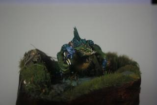 Troll d'eau de Game Workshop. Img_9214