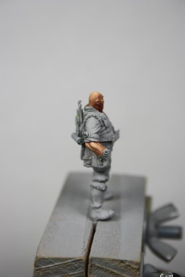 Douglas le trappeur. Img_9514