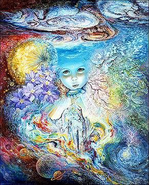 Творчество современных художников. Childo10