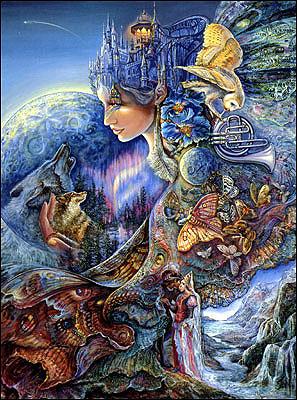 Творчество современных художников. Oncein10