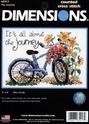 Мир Dimensoins 6501710