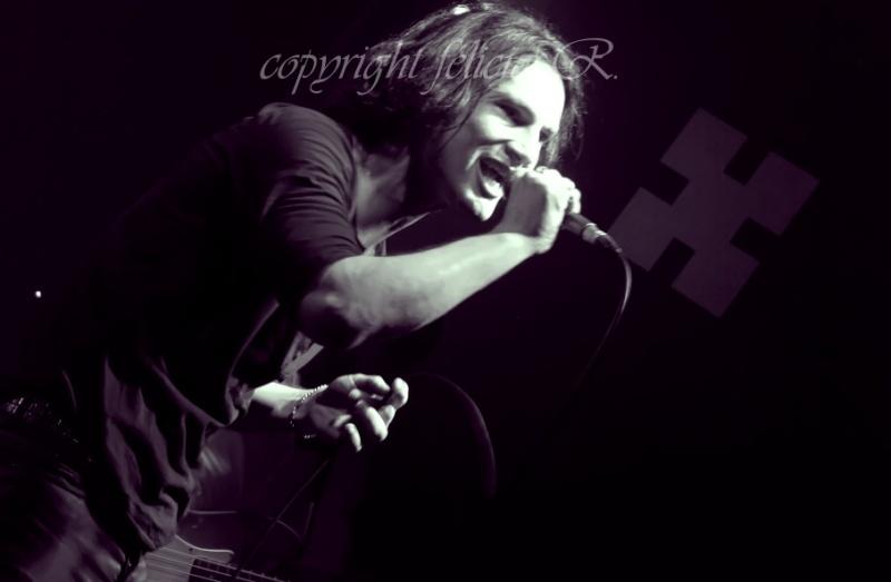 [Topic Unique] CR Concert Caravage - 24 mai 2012 366b10
