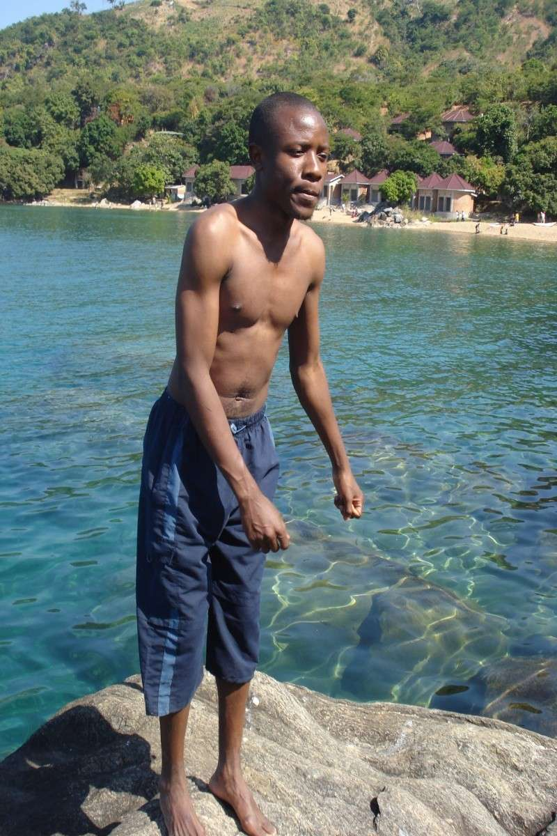 chawezi phiri notre ami du Malawi 10412