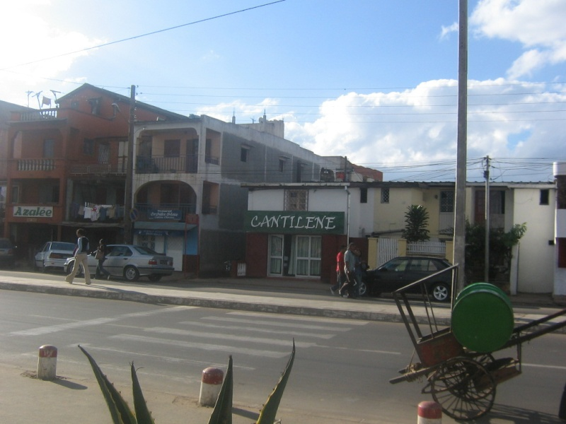 Madagascar 67_ha_10