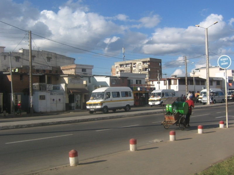 Madagascar 67_ha_11