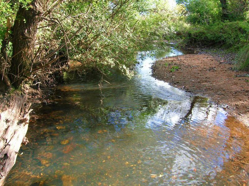 pêche en uraguay Caada110