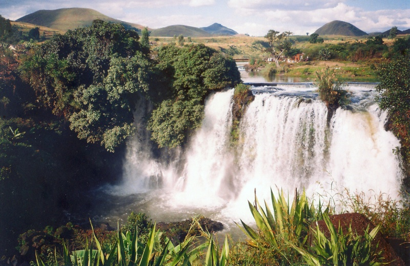 Madagascar Chute_11