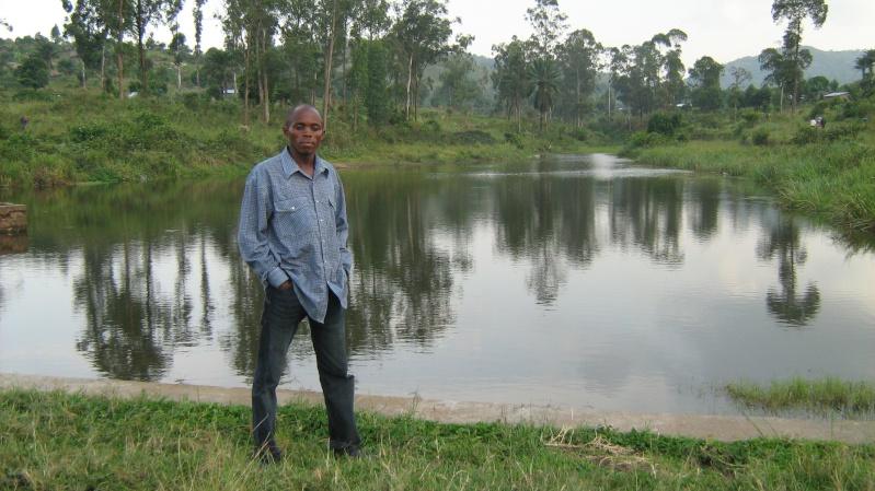 La république démocratique du Congo. Do_cum12
