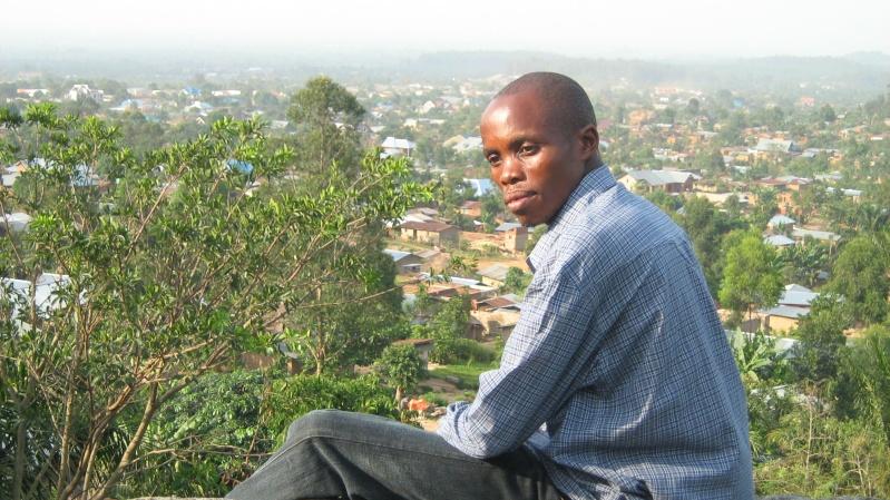 La république démocratique du Congo. Do_cum13