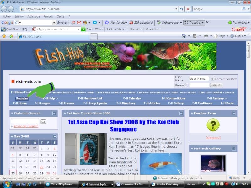 The forum of aquarists of  Singapore - Fish Hub Forum Fish_h10
