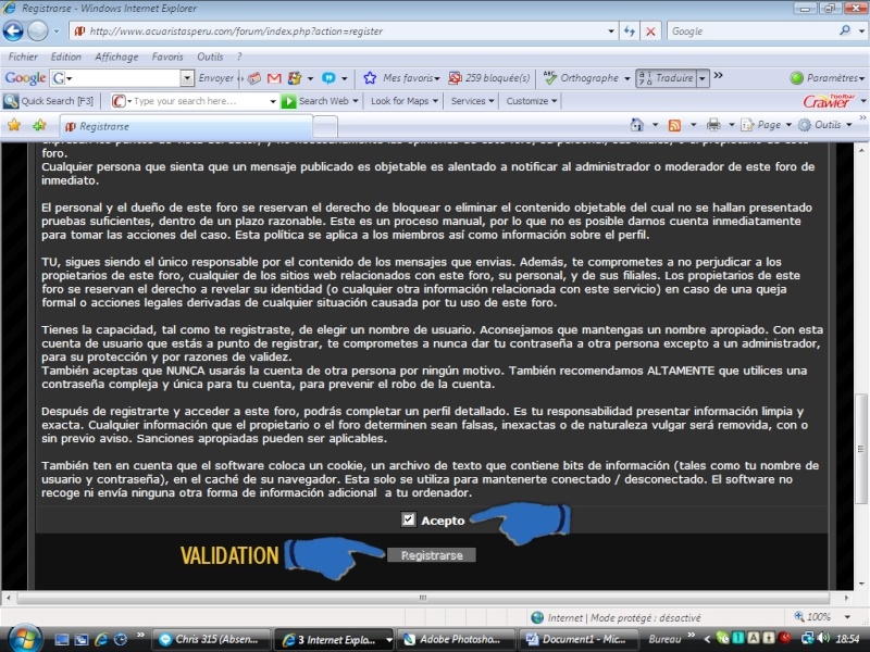 Acuaristas Del Péru : forum du Pérou Forum_17