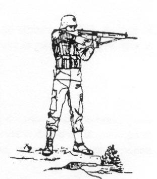 Manuales Tácticos. 1810