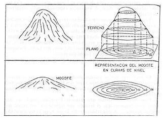 Manuales Tácticos. 2110