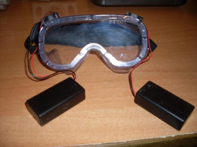 micro ventiladores para gafas Sdc12310