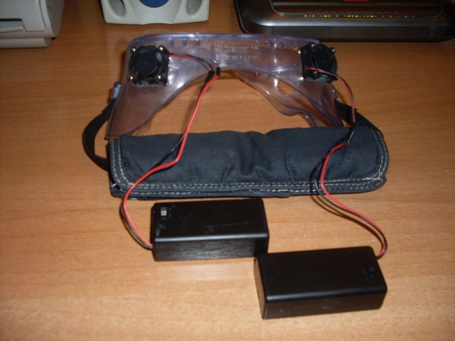 micro ventiladores para gafas Sdc12311