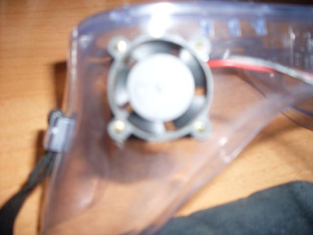micro ventiladores para gafas Sdc12410