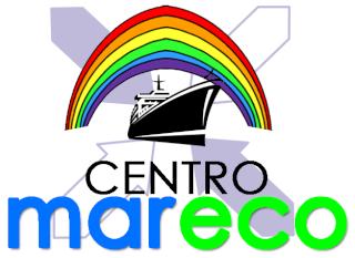 Forum Cons.A.R. - Centro MARECO
