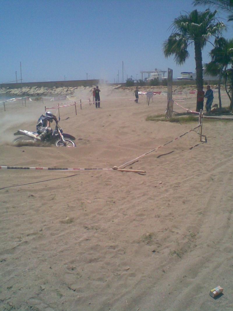 ENDURO CARBONERAS (otro año mas este domingo 31/05) Imagen20