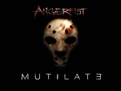 Angerfist-Mutilate-(ANGERCD02)-2CD-2008- S5597811