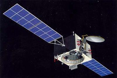 [GRAIL] Déroulement de la mission Kazsat10