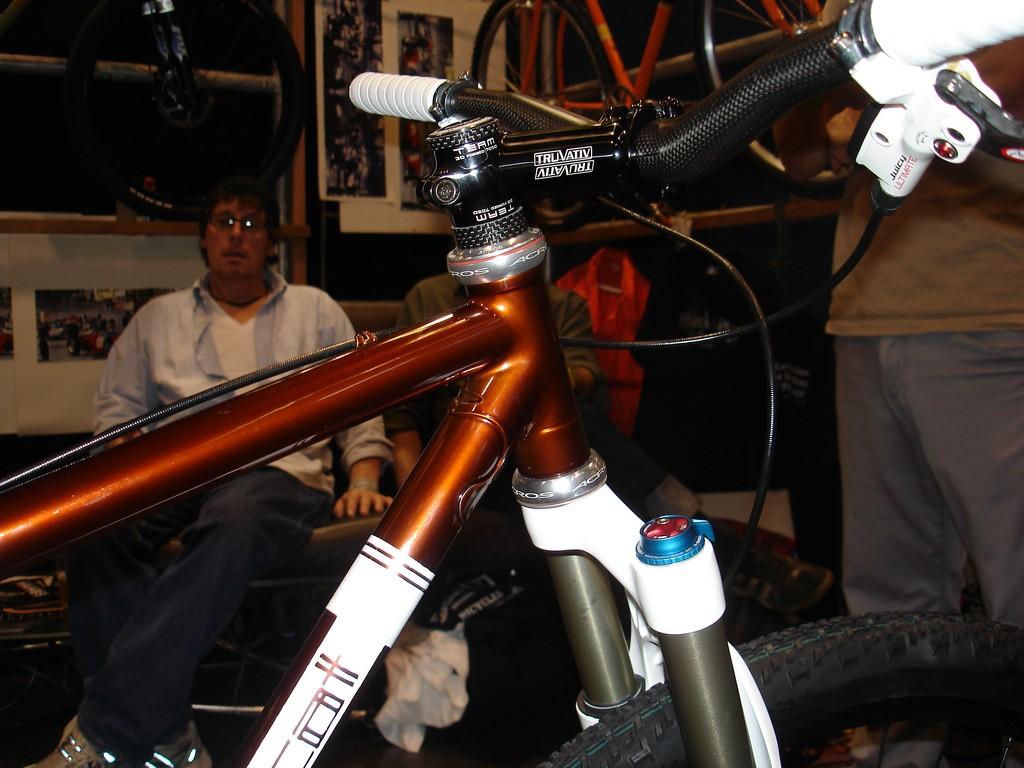 BlackCat Bicycles Black_13