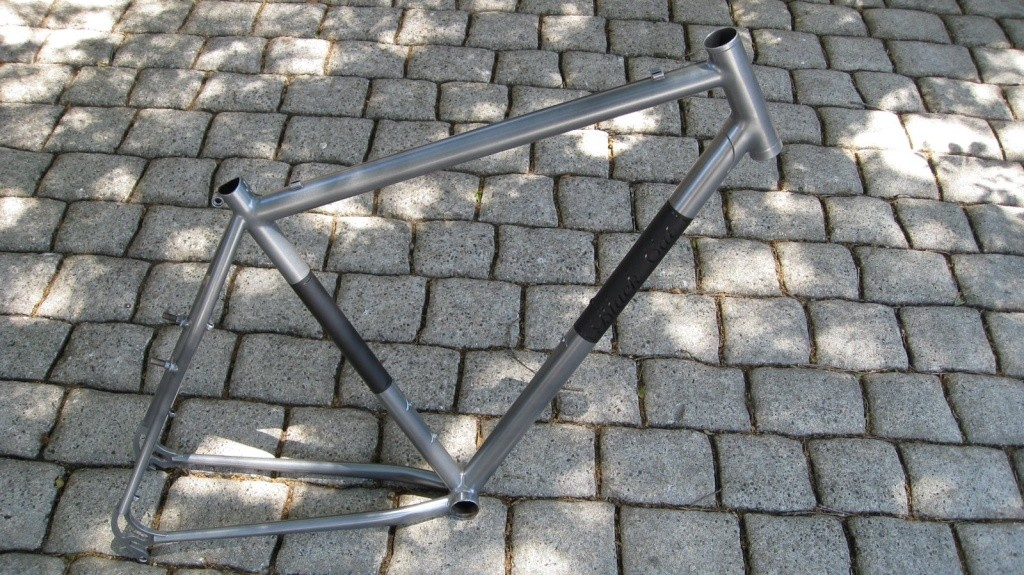 BlackCat Bicycles Img_0712