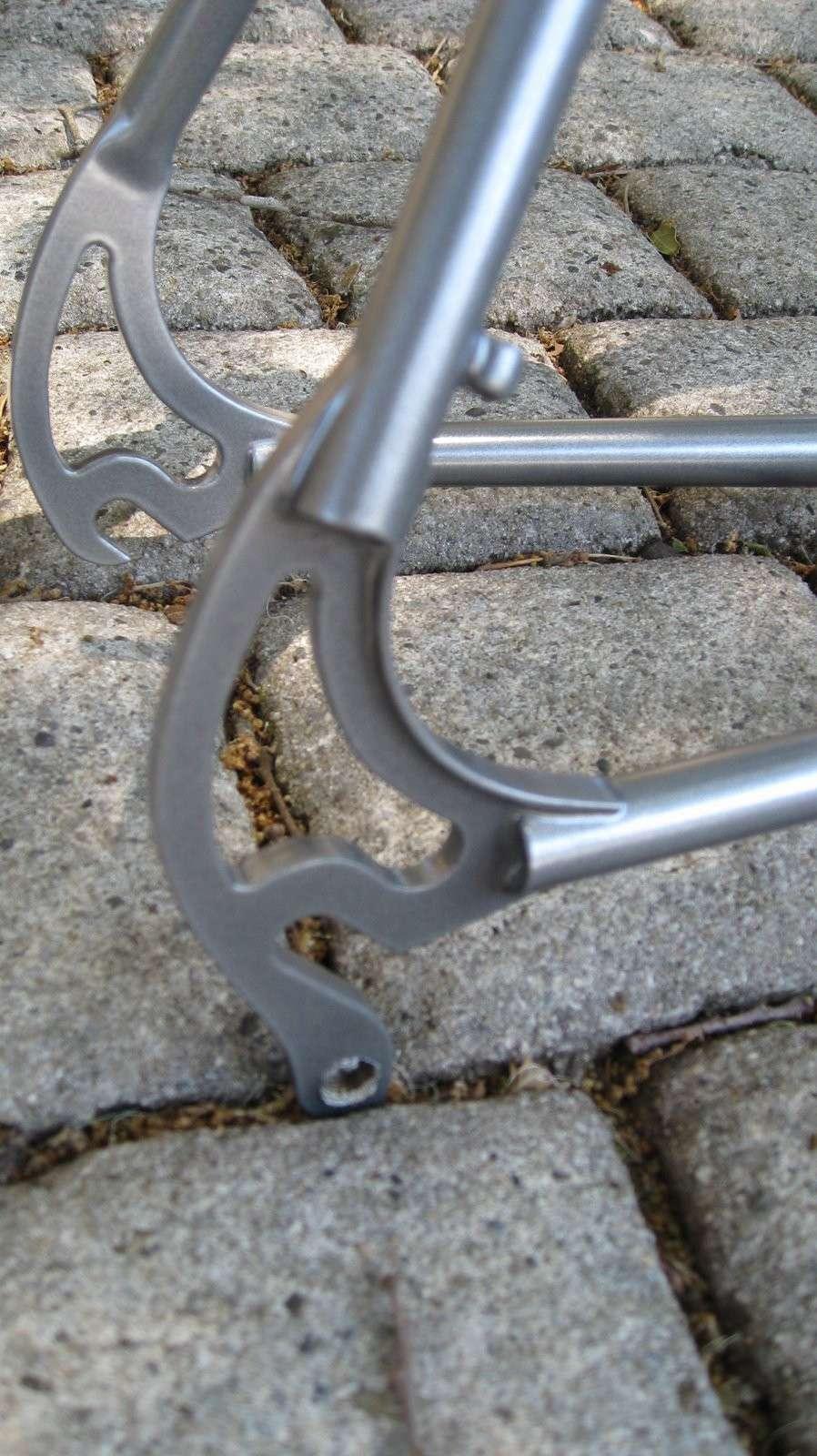 BlackCat Bicycles Img_0810