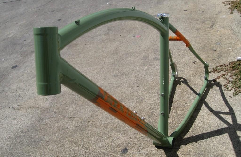 BlackCat Bicycles Img_1510