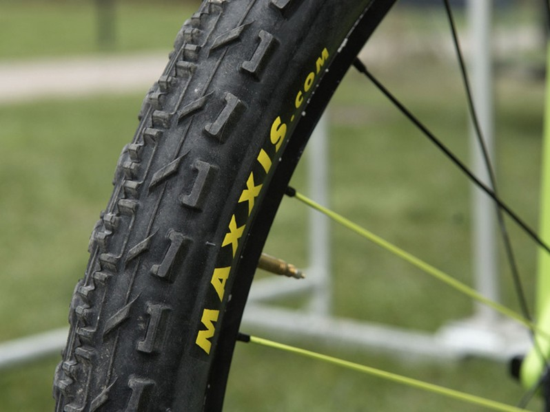 MAXXIS Monora10