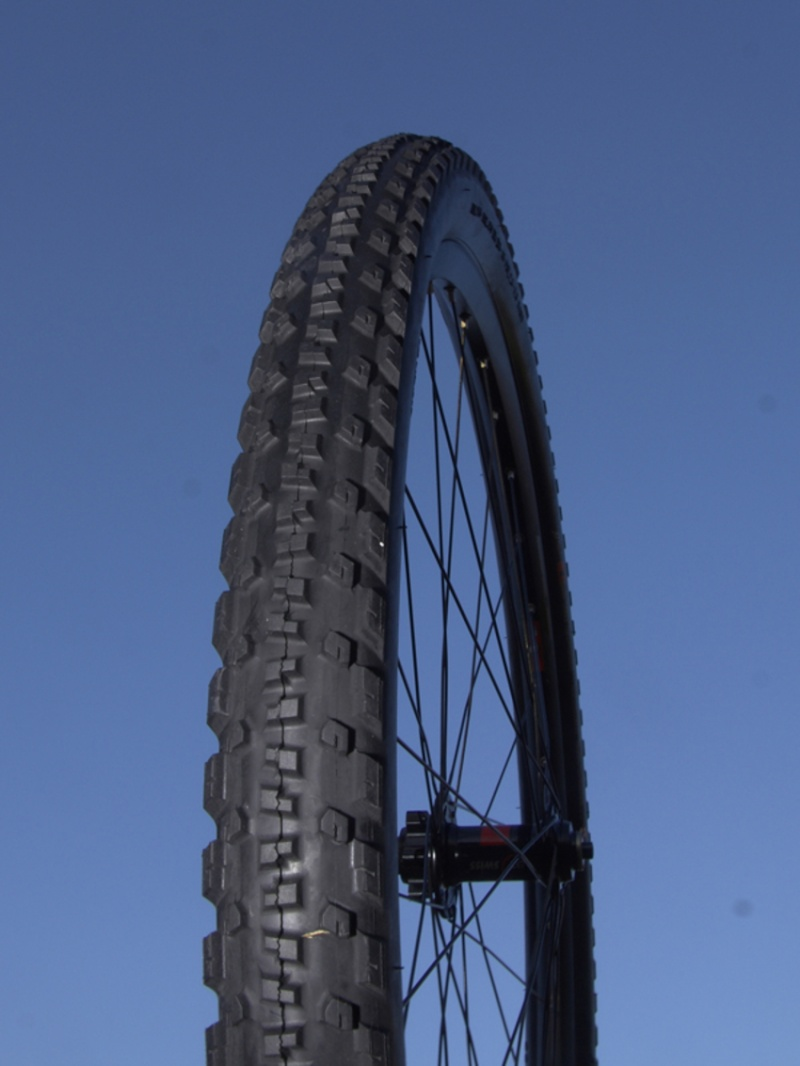 Specialized tyres Specia23