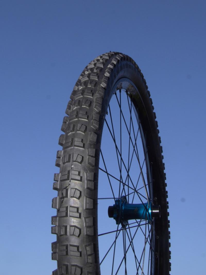 Specialized tyres Specia24