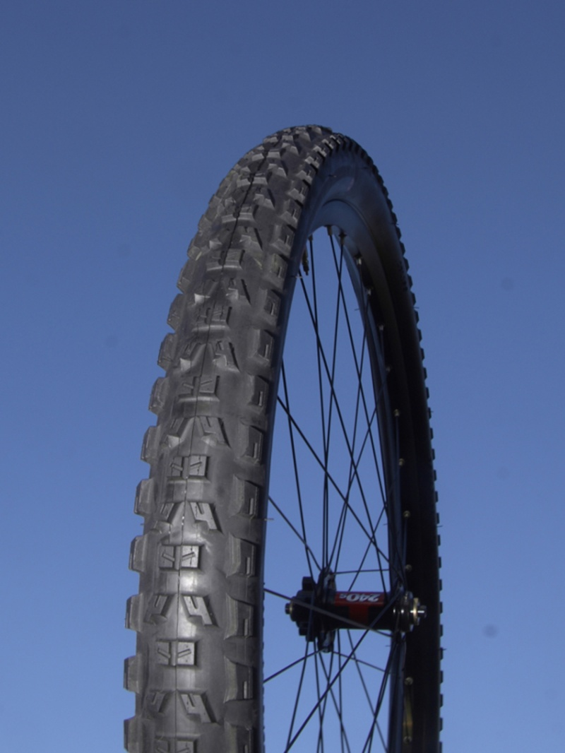 Specialized tyres Specia25