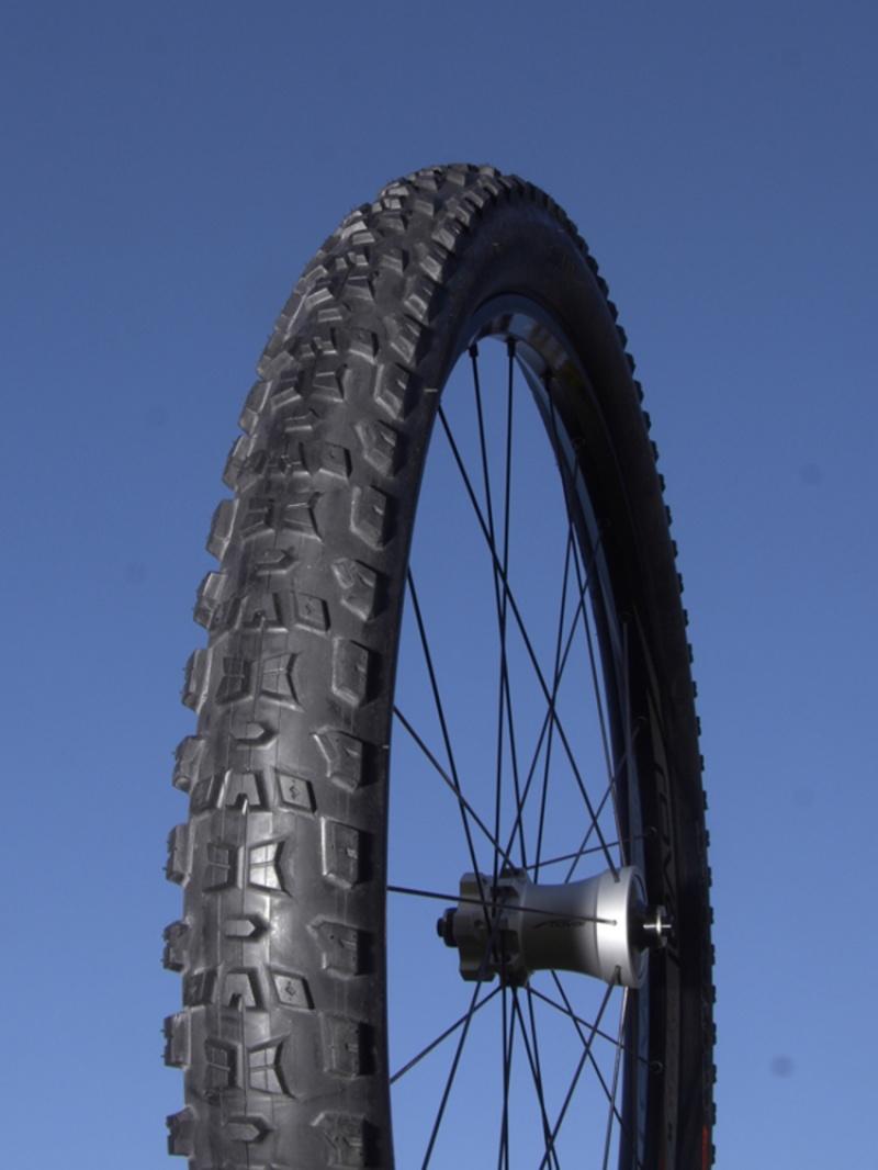 Specialized tyres Specia26