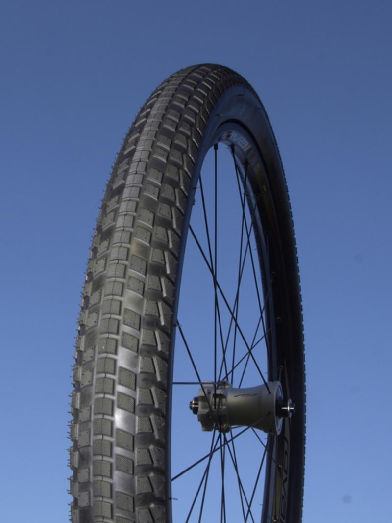 Specialized tyres Specia27